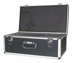 Meade Instruments ETX-80 Hard Carry Case.