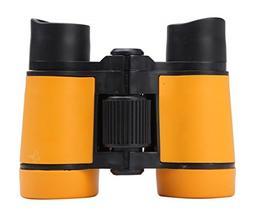 WODISON Kid Binoculars Set Bird Watching Compact Binoculars