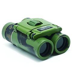 Kids Binoculars 8x21 Binoculars for Kids Gift Toy Binoculars