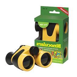 Coghlan's Kids Binoculars