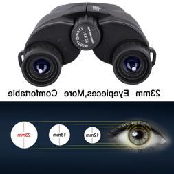 G4Free Kids Binoculars Mini Compact Size 10x25 Binocular HD