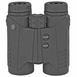 Sig Sauer, KILO3000BDX, Binocular Laser Rangefinder, 10X42,