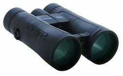 Snypex Knight ED Tactical Law Enforcement Binoculars