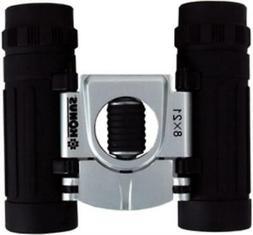 Konus Optical & Sports System Konus Compact 8X21 Binoculars