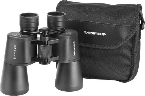 Orion 7.1 Field 1000 Yard linear view 7x50-Inches,