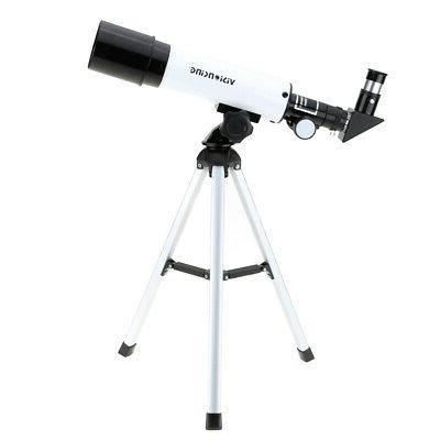1.5X Refractive Telescope Monocular H6S6