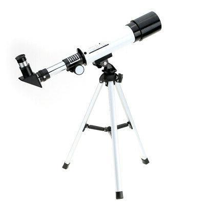 1.5X 360/50mm Refractive Telescope H6S6