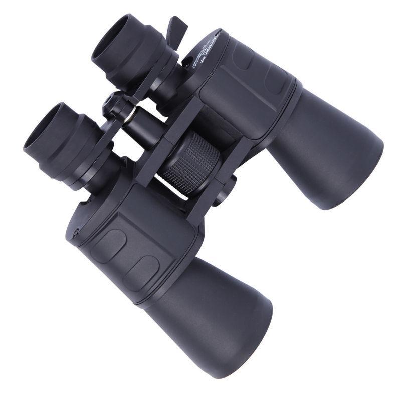 10-180x100 Zoom Night Vision Binoculars Optics