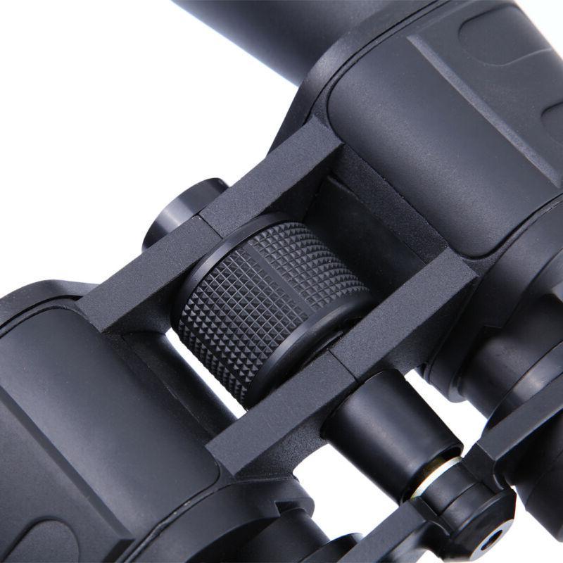 10-180x100 Night Optics Hunt Case