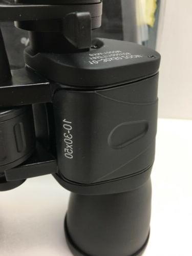 BARSKA Binocular