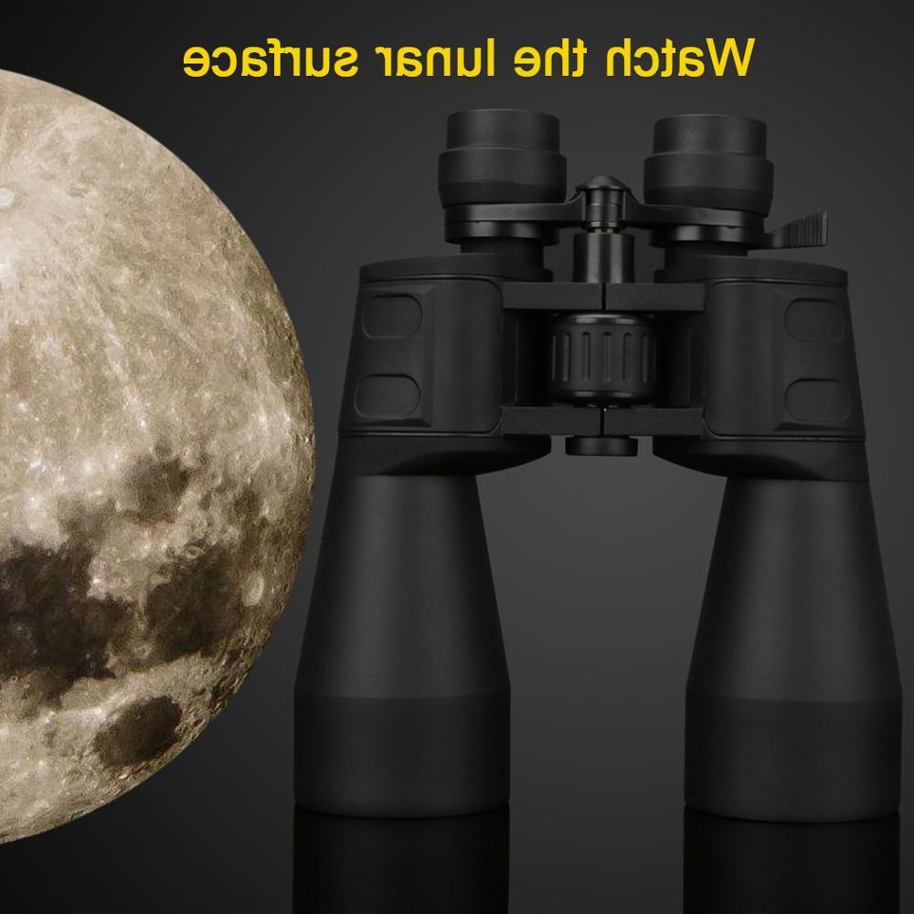 Borwolf 10-380X100 High long range times hunting telescope HD Professiona