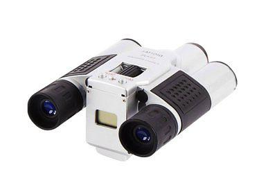 10 x 25 binocular digital camera good