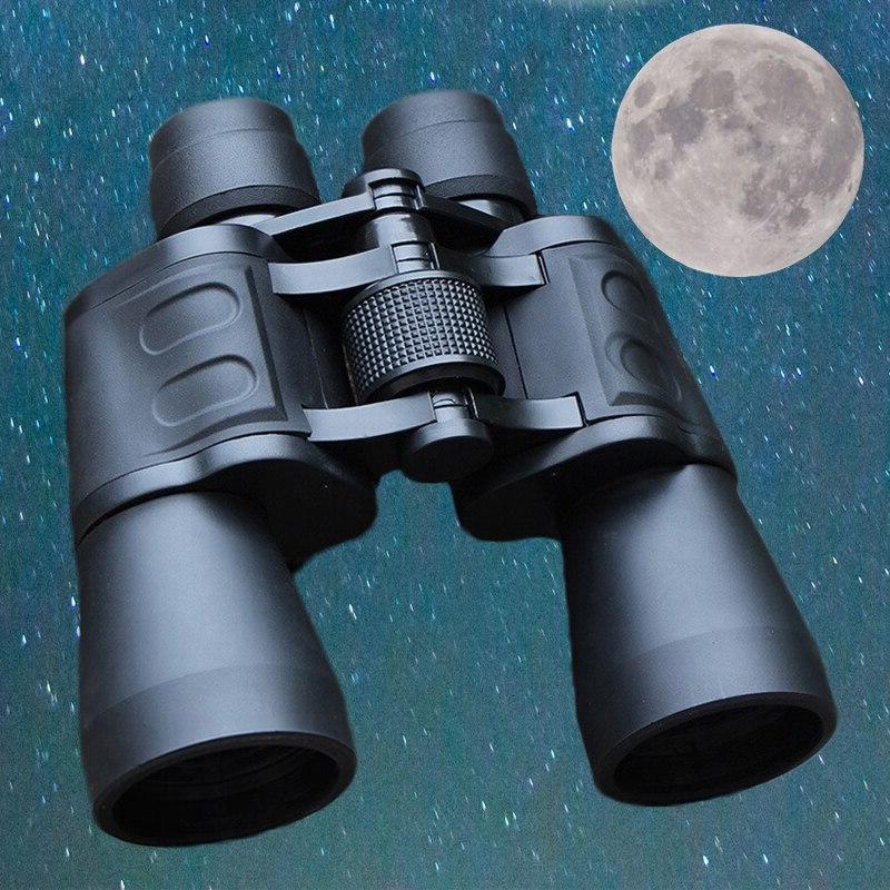 10000m high clarity font b binoculars b