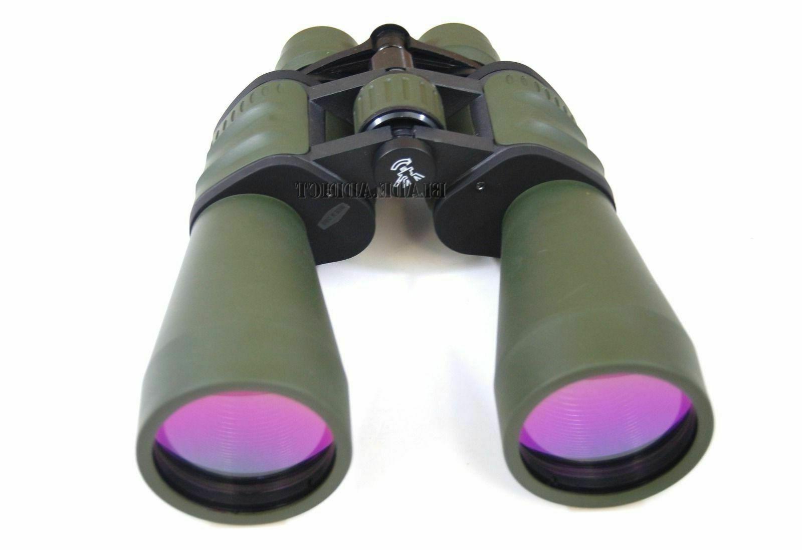 10x-120x90 Military Zoom Hunting