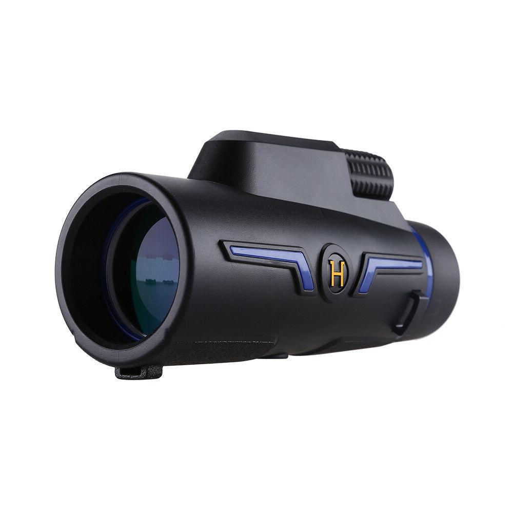 GOMU Binocular for Watching Watch Hiking