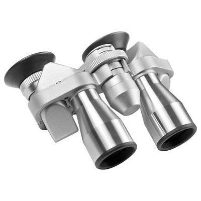 10x20mm binoculars blue line compact ab11372