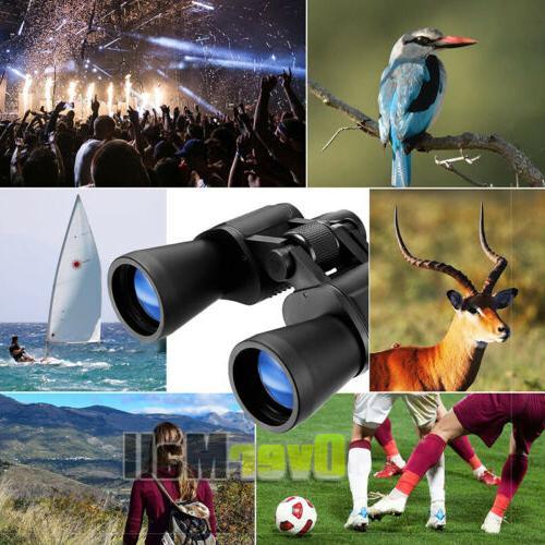 180x100 Vision Hunting