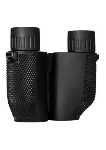 Aurosports 10x25 High Powered Binoculars With Weak Light