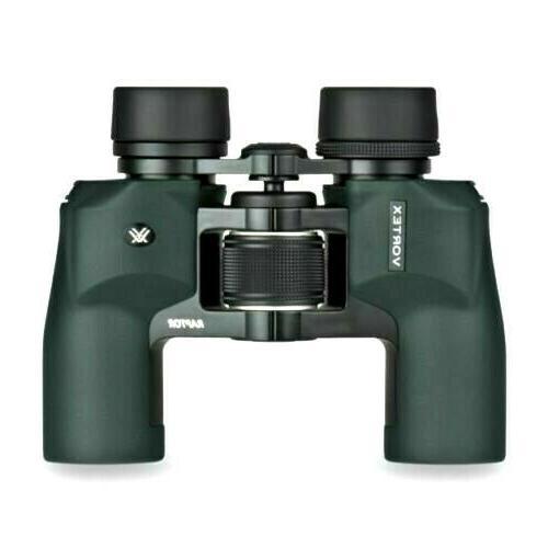 10x32 raptor binoculars bright and clear