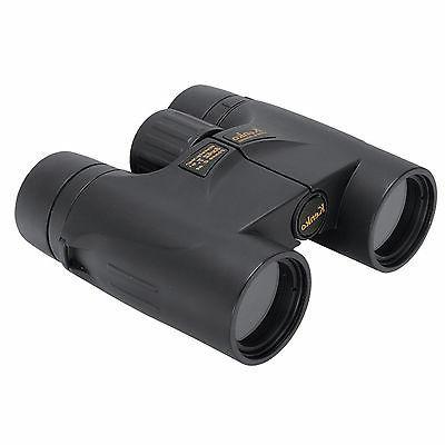Kenko 10x32DH MS Pro Binoculars *NEW*