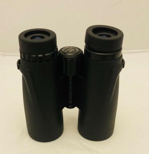 Eyeskey Adult Film Optics