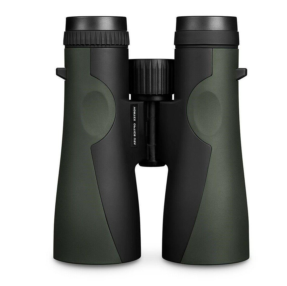 Vortex Crossfire Binoculars GlassPak