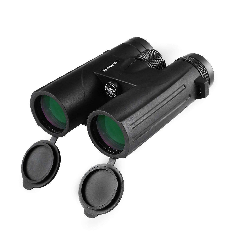 Eyeskey 8x42 Binoculars HD Waterproof Telescope