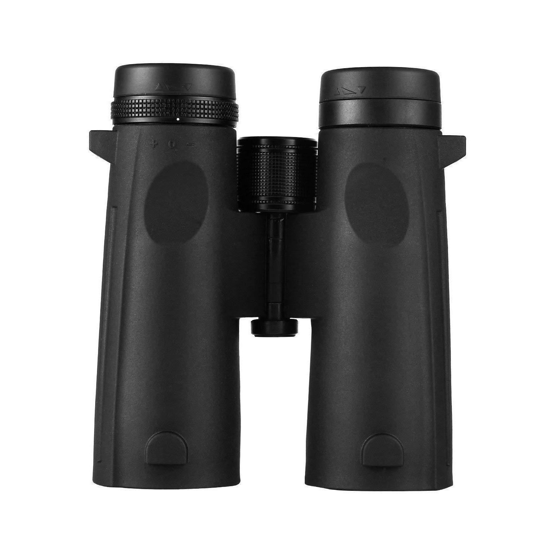 Eyeskey 10x42 Binoculars HD Prism Waterproof Telescope