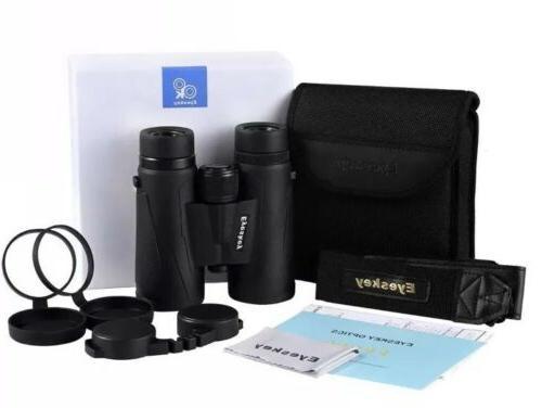 Eyeskey Professional Binoculars, Choice Travelling,