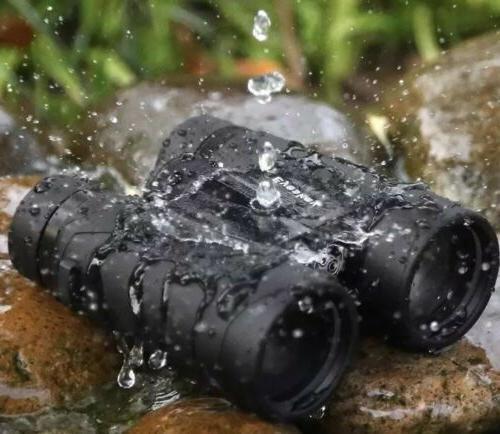 Eyeskey Binoculars, Best Travelling,