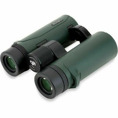 Carson Binocular - Green