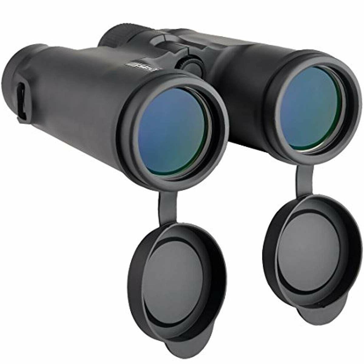 Gosky Roof Prism Binoculars Professional