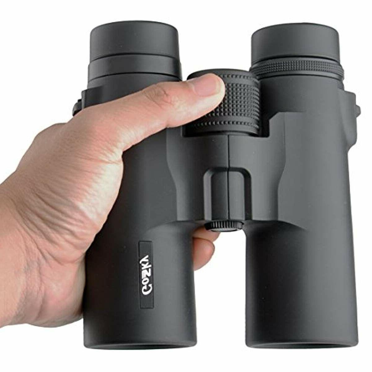 Gosky Roof Binoculars Professional
