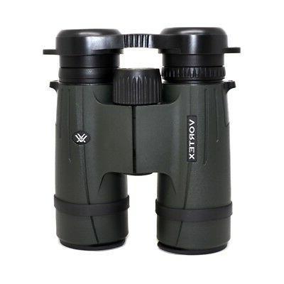 Vortex 10x42 Viper HD Binocular  V201