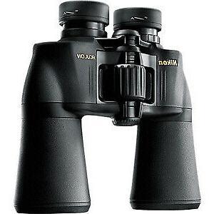 Nikon 10x50 Binocular
