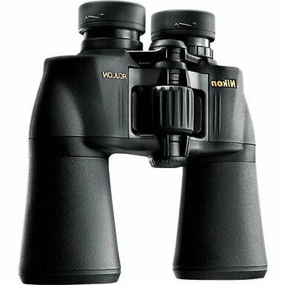 10x50 aculon a211 binocular black