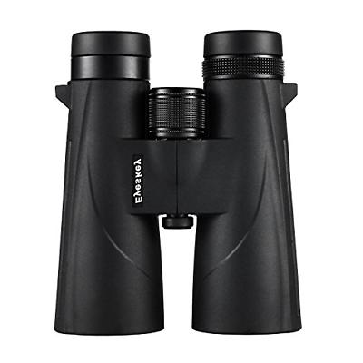 10x50 binoculars for adults with large eyepiece
