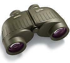 10x50 military r sumr gen ii binoculars