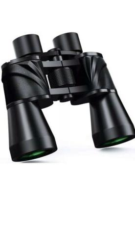 10x50 Binoculars for Adults with Night Vision,