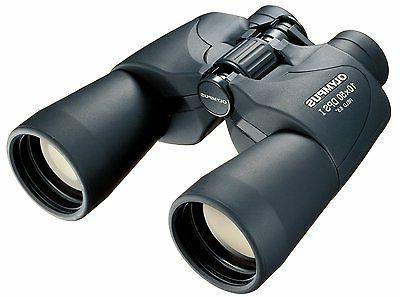 Olympus DPS Binocular