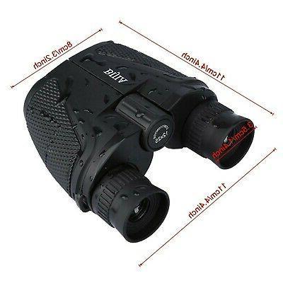 G4Free Compact Eyepiece