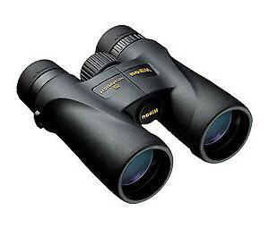 Nikon 12x42 Monarch Binocular