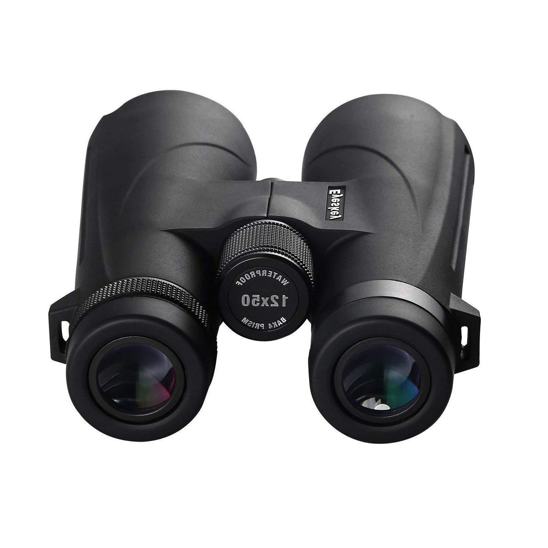 Eyeskey Waterproof Ultra HD Prisms FMC