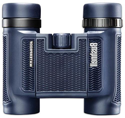 h2o series waterproof binoculars 138005