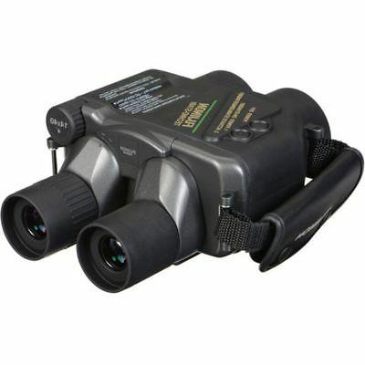 Fujinon TS1440 Image-Stabilized Binocular