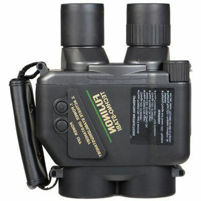 Fujinon Techno-Stabi Image-Stabilized Binocular