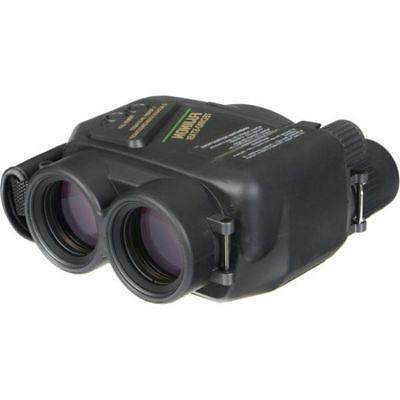 14x40 ts1440 techno stabi image stabilized binocular