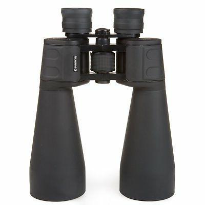 Barska X-trail X Binoculars Black
