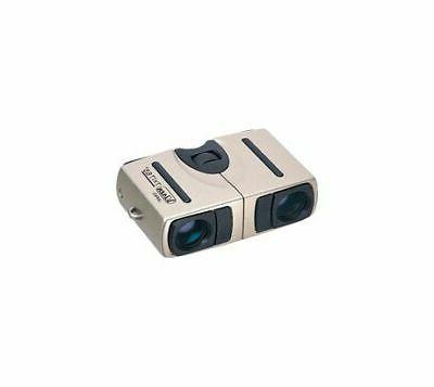 1638 compact hf dcf binocular