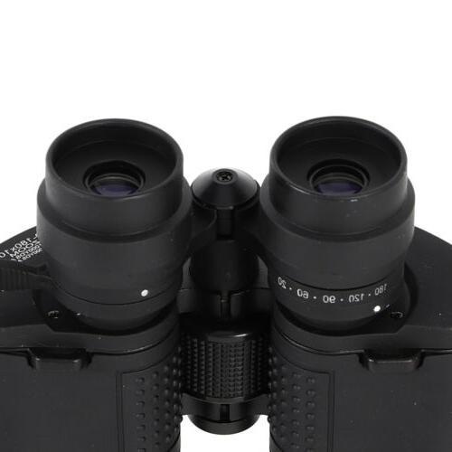 High Power HD High Day Vision Optics Binoculars